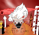 City of Flames