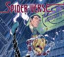 Spider-Verse Vol 2 2