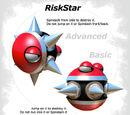 RiskStar