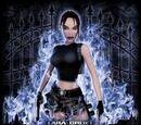 Tomb Raider 6: Angel of Darkness