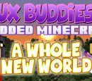 Flux Buddies 2.0