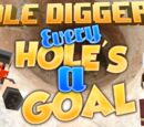 Hole Diggers