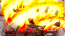 Spiral Explosive.png
