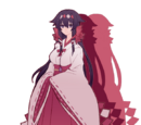 Hakuhi Iogi
