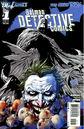 Detective Comics Vol 2 1 5th Printing.jpg