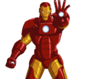 Anthony Stark (Earth-12041)