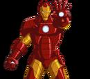 Anthony Stark (Earth-12041)