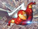 Invincible Iron Man Vol 3 1 Wraparound Textless.jpg