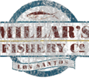 Millar's Fishery Co.