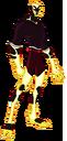 Blaze1.png