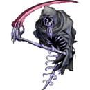 Bloodstained - Familiar Death.png