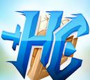 TheHyperCraft
