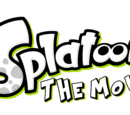 Splatoon: The Movie