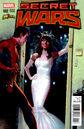 Secret Wars Vol 1 2 Dell'Otto Comicxposure Variant.jpg