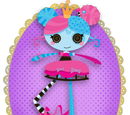 Princess Anise