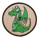 Plutonium Dragon Patch.jpg