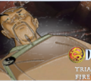 Trial By Fire Part 2