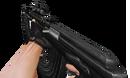 Ak47 60r viewmodel.png