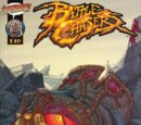 Battle Chasers Vol 1 8