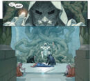Victor von Doom (Earth-616) from Secret Wars Vol 1 2 0001.jpg