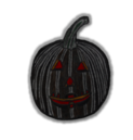 Halloween Pumpkin (GUOS65077).png