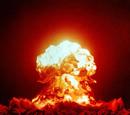 Doomsday Devices
