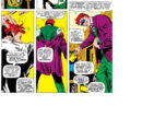 Matthew Murdock (Earth-616) explains his Mike Murdock disguise from Daredevil Annual Vol 1 1.jpg