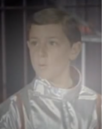 Young Dr. Smith (Kidnapped in Space).png