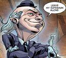Mister Mxyzptlk (Injustice: The Regime)