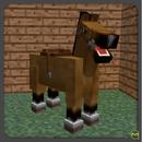 Buckskin horse.png