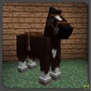 Dark bay horse.png