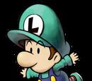Luigi (dead)
