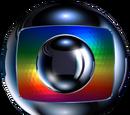 TV Globo Nacional