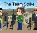 The Team Strike