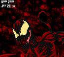 Carnage (Symbiote)