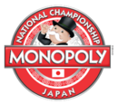 2015 Japan Championship