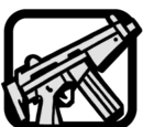 Userbox:MP5
