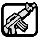 M4-GTASA-icon.png