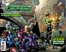 Green Lantern Vol 5 19 WTF Gatefold Cover.jpg