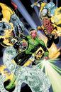 Green Lantern Vol 5 2 Textless.jpg