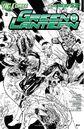 Green Lantern Vol 5 2 Sketch.jpg