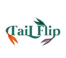 Tail Flip