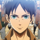 Eren Yeager square picture.png