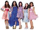 Girls group promo.jpg