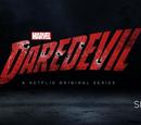 Daredevil (serie de televisión)/Créditos