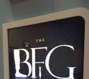 The BFG galleries