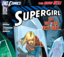 Supergirl Vol 6 4