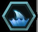 Achievement - Shark Attack.png