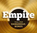 Empire: Music From Dangerous Bonds