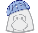 Couvercle Roule Puffle